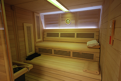 saunas ouest spas ouest spas la rochelle nantes bordeaux. Black Bedroom Furniture Sets. Home Design Ideas